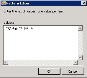 PatternEditor.jpg