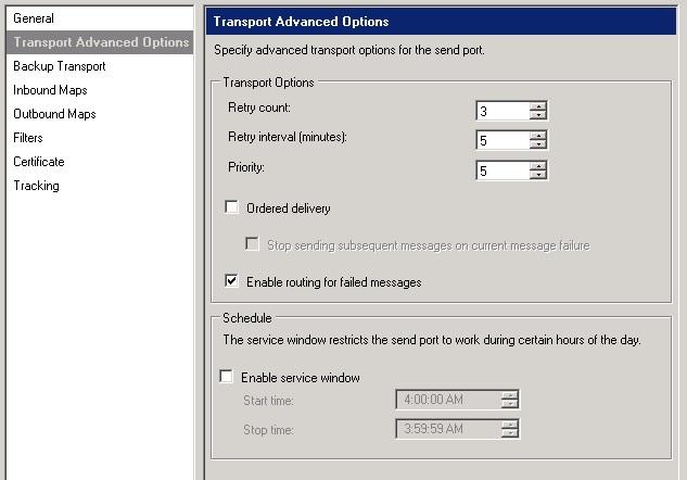 SendPort_EnableRouting.jpg
