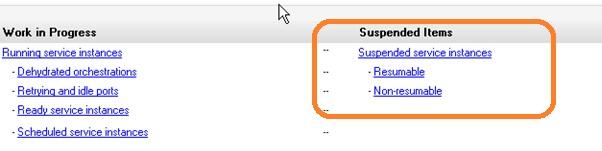 Suspended_Message.jpg
