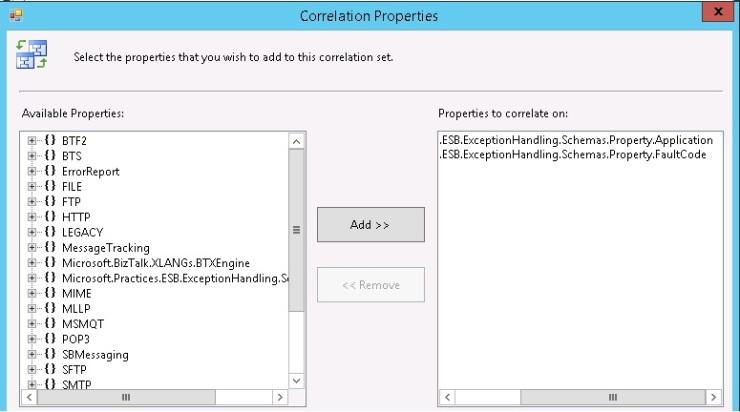 CorrelationProperties.jpg