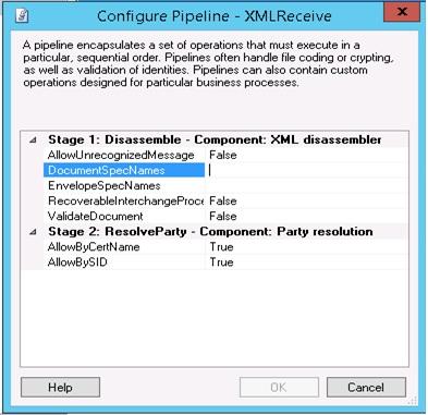 XMLReceivePipeline.jpg